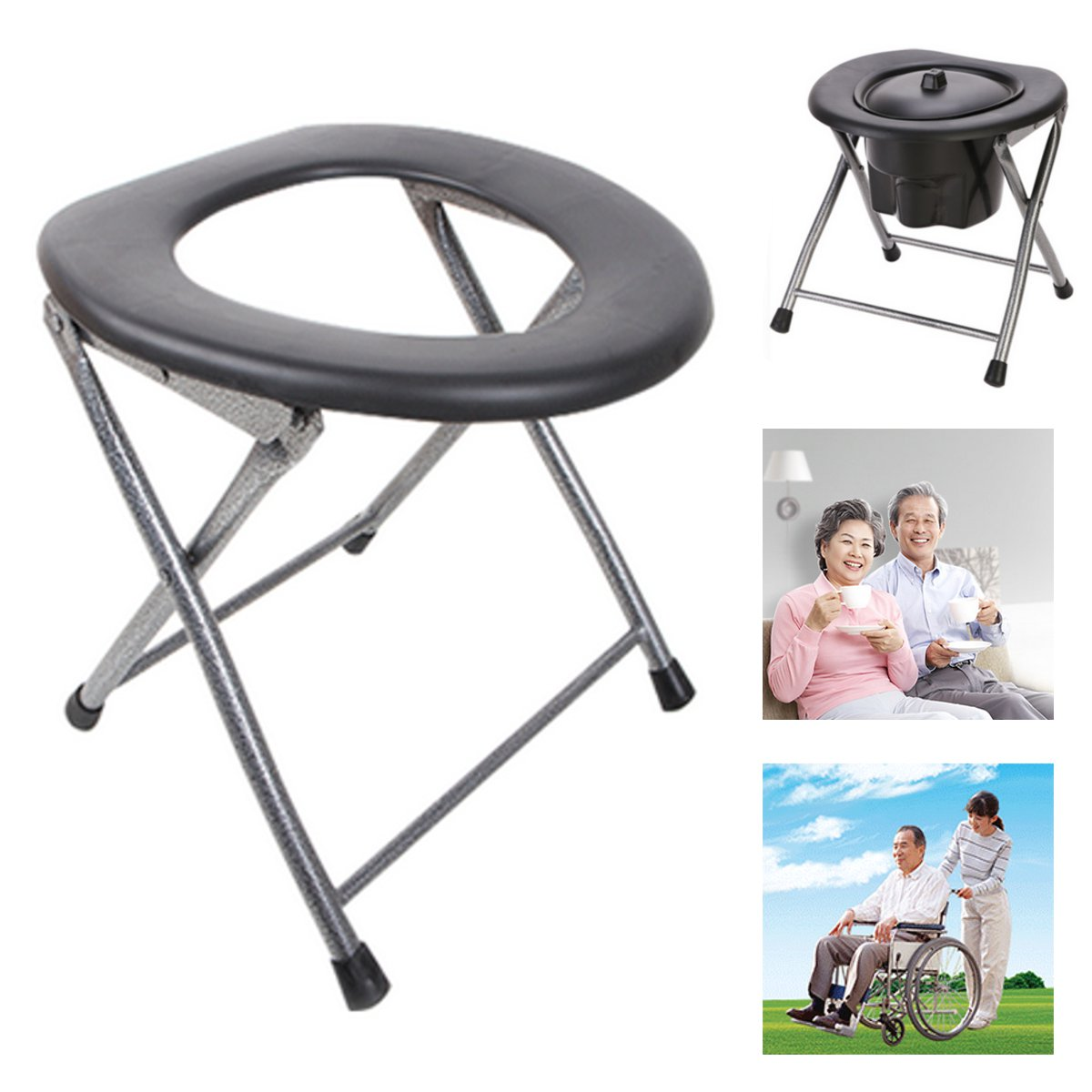folding chair for bathroom dream catcher hammock ipree portable toilet stool end 7 21 2018 8 15 pm