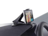 Universal NonSlip Dashboard Car Mount Holder Adjustable