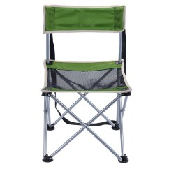 Best Camping Chairs Tranquil Ease Lift Chair Parts Outdoor Portable Folding Lightweight Fishing