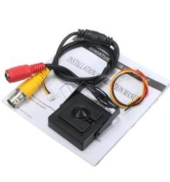 dish 625 dvr wiring diagram [ 1200 x 1200 Pixel ]
