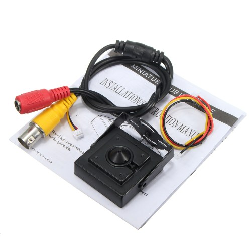 small resolution of dish 625 dvr wiring diagram