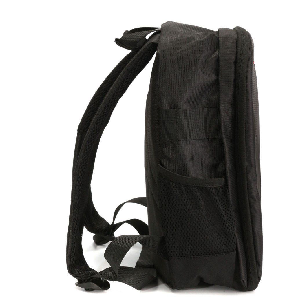 DL-B018 Waterproof Backpack Rucksack Case Bag for DSLR Caerma 13