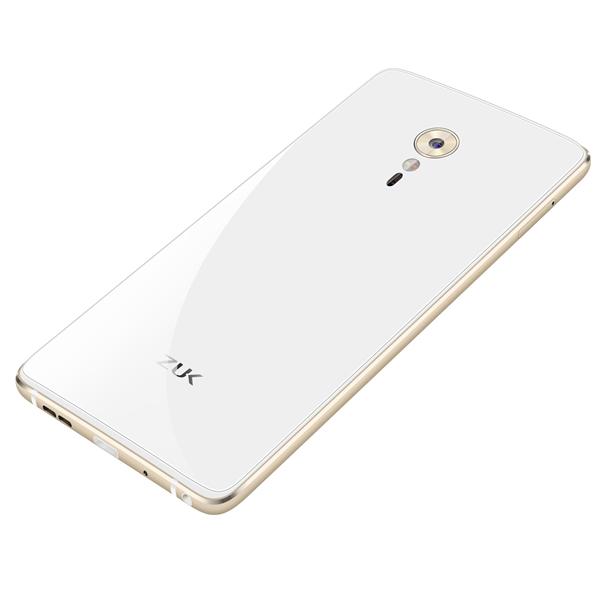 Lenovo ZUK Z2 Pro 5.2 inch 6GB RAM 128GB ROM Snapdragon