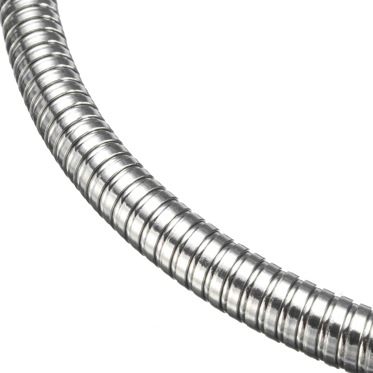 HLD-100 Halogen Refrigerant Gas Leak Detector Leakage