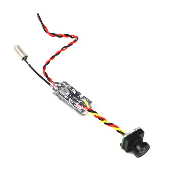 Kingkong 90GT Spare Part Q25 5.8G 16CH 25mW VTX & 800TVL