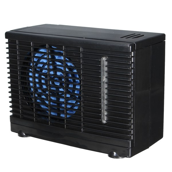 Water Cooler Portable Air Conditioner