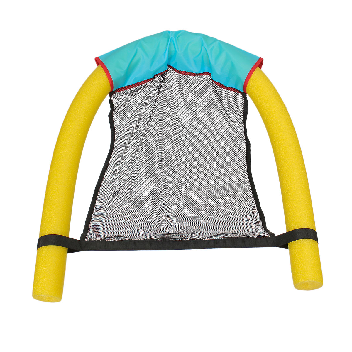 Floating Chairs Swimming Pool Water Floating Chair Seat Bed Buoyancy Float