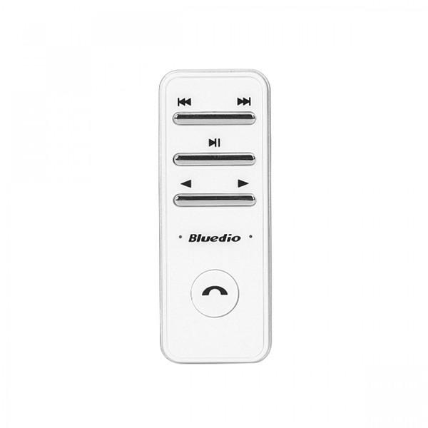 Bluedio i4 auricular estéreo Bluetooth Headset auriculares