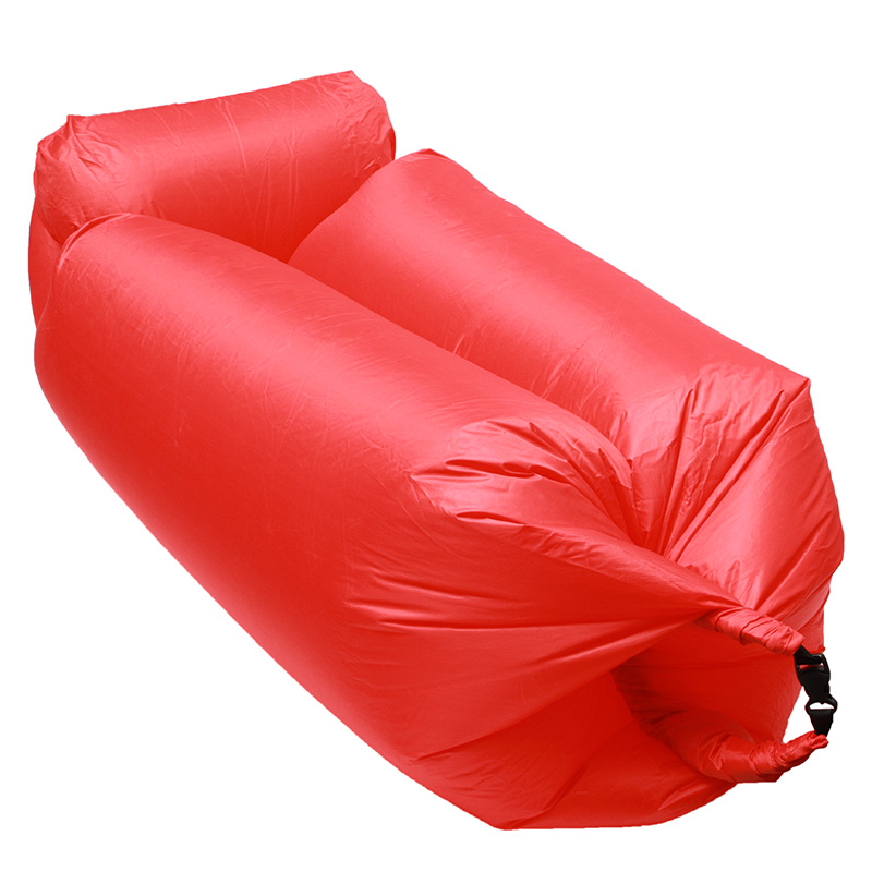 inflatable sofa bed the range chaises ipree outdoor travel pillow lazy fast air ...