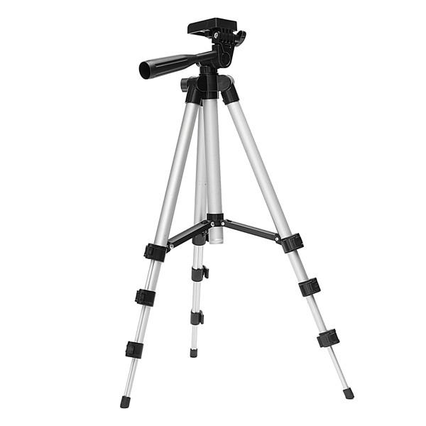 Universal 12x50 Lens Monocular Telescope + Telescope