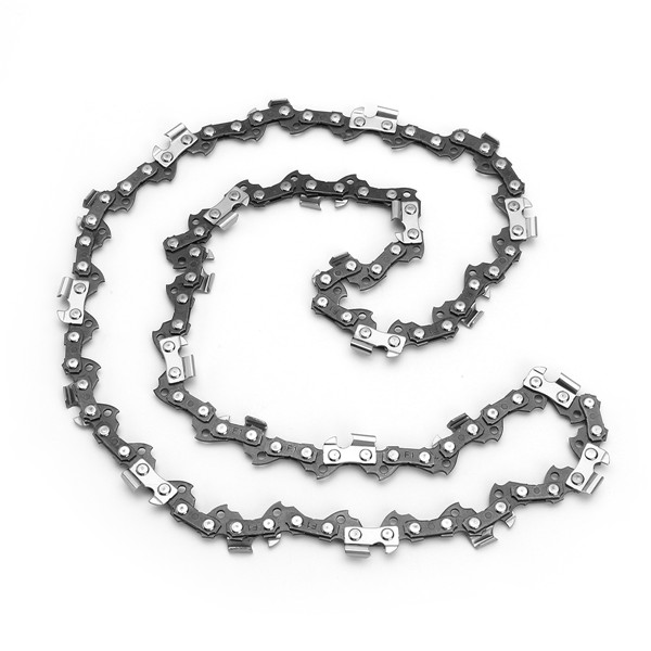 3pcs Chain Saw Semi Chisel Chains 3/8LP 0.05 for Stihl