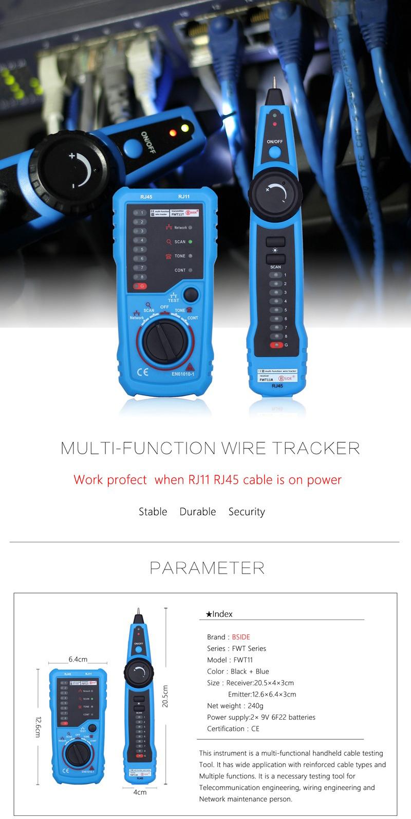 Signaling Line Circuit Wiring Manual Firelite Alarms