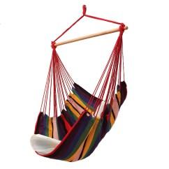 Hammock Chair Swings Electric Execution Photos Garden Patio Hanging Thicken Indoor Outdoor