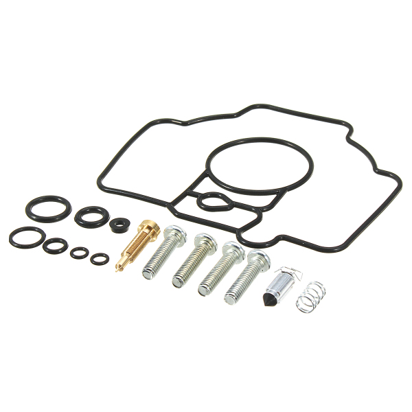 Carburetor Rebuild Repair Kit Riding Mower Part For Kohler