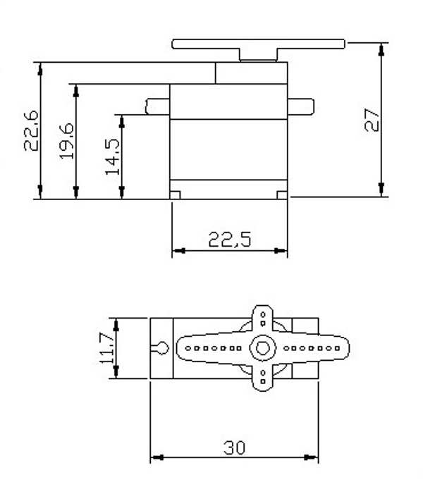 FUTABA RC RADIO WIRING - Auto Electrical Wiring Diagram on rc helicopter volitation charger, rc helicopter fan, rc helicopter blue, rc helicopter girls, rc servo wiring, rc helicopter construction, rc helicopter diagram, rc helicopter battery, rc truck wiring, rc helicopters for beginners, rc helicopter frame, rc helicopter motors, rc battery wiring, rc helicopter repair, rc helicopter cables, rc helicopter crash, rc aircraft wiring, rc helicopter engine, rc helicopter controller, rc receiver wiring,