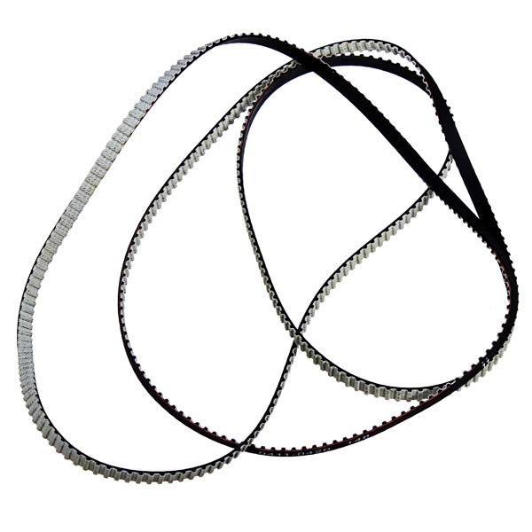 Tarot 450 RC Helicopter Spare Parts Imported Belt TL1003