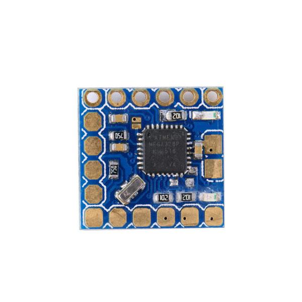 Micro Minim Osd Minim Osd Mini Osd W Kv Team Mod For