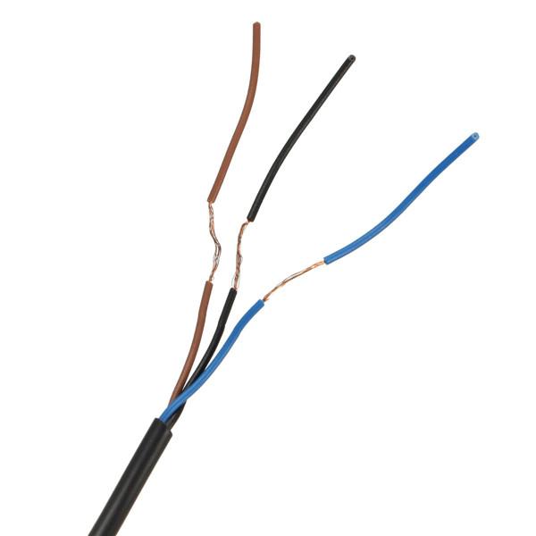 LJ12A3-4-Z/BY PNP DC6-36V Inductive Proximity Sensor