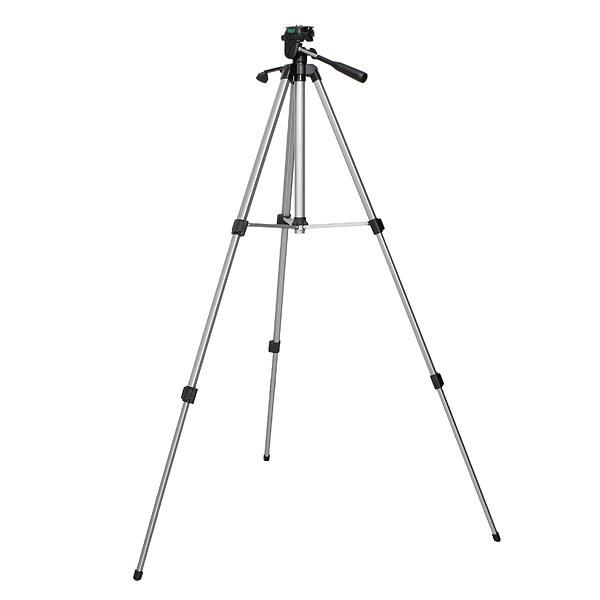 Canon Nikon Pentax 53 Inch Portable Camera Stand Tripod