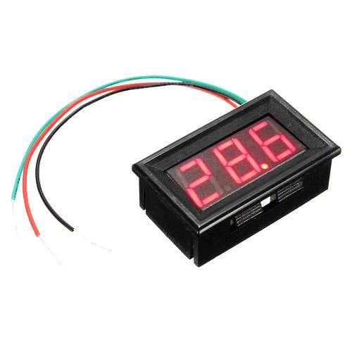 Gauges Auto Meter Voltmeter Wiring Free Download Wiring Diagram
