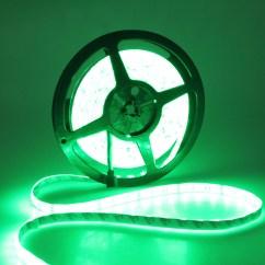 5050 Led Strip Wiring Diagram Kenwood Reverse Camera 5m Rgb Waterproof 300 Light 12v Dc Us 9 99