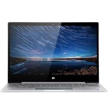 Original Xiaomi Mi Notebook Air 12.5 Inch Windows 10 7th Intel Core m3-7Y30 8GB RAM 256GB SSD Laptop 1920*1080 Backlight Keyboard
