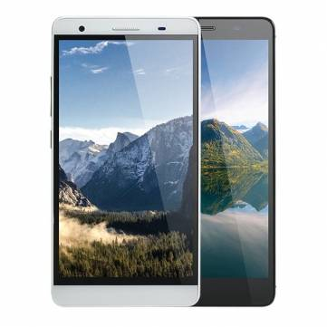 Mlais M7 Plus 5.5-inch Android 5.1 MTK6753 1.5GHz Octa-core Smartphone