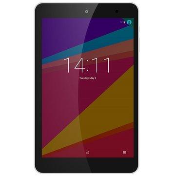 Original Box Onda V80 Plus 32GB Intel Cherry Trail Z8350 8 Inch Android 5.1 Tablet