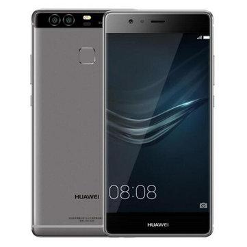 Huawei P9 Plus 5.5 inch 4GB RAM 128GB ROM HUAWEI Kirin 955 Octa core 4G Smartphone