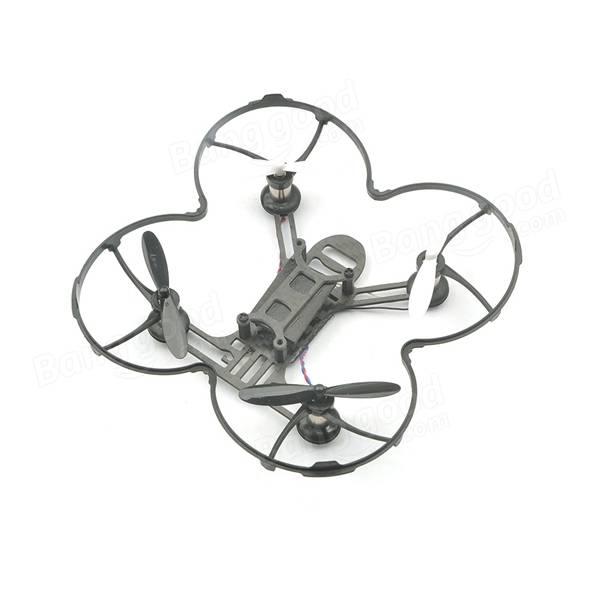 Eachine Tiny QX90 QX95 Micro FPV Racing Quadcopter Spare