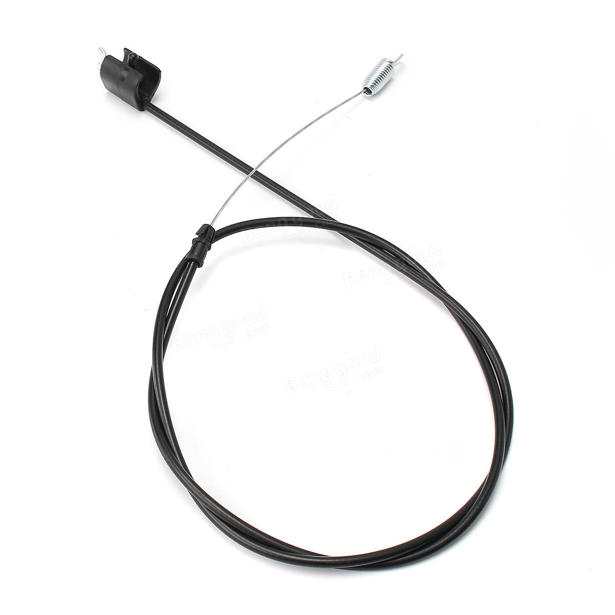 Push Lawn Mower Control Cable 290-729 For AYP 194653