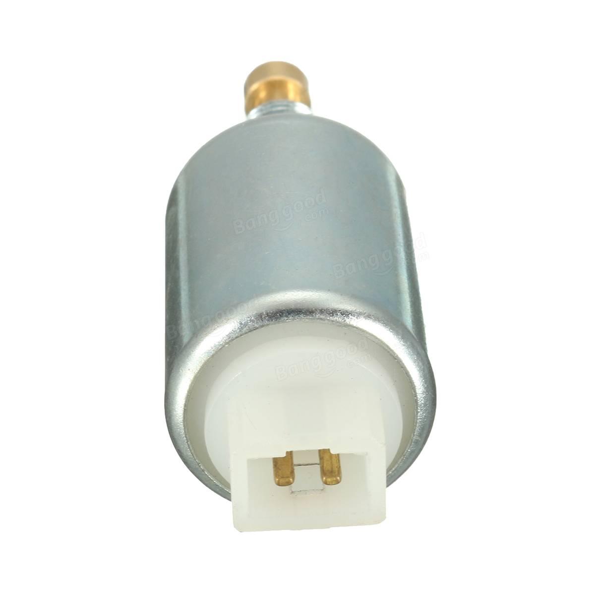 briggs and stratton nikki carburetor warn 62135 wiring diagram replacement fuel solenoid for