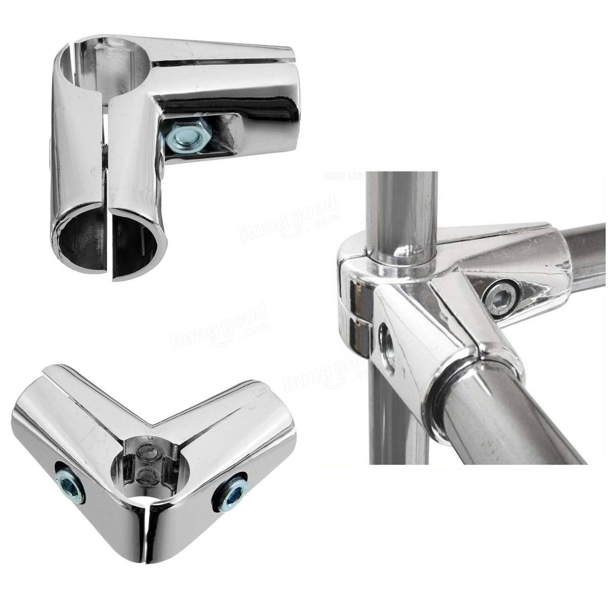 3 way displays match the letters on diagram of human brain 25mm elbow tube clamp l shaped pipe fitting
