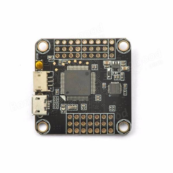 Wiring Diagram Cc3d Openpilot Cc3d Revolution Flight Controller