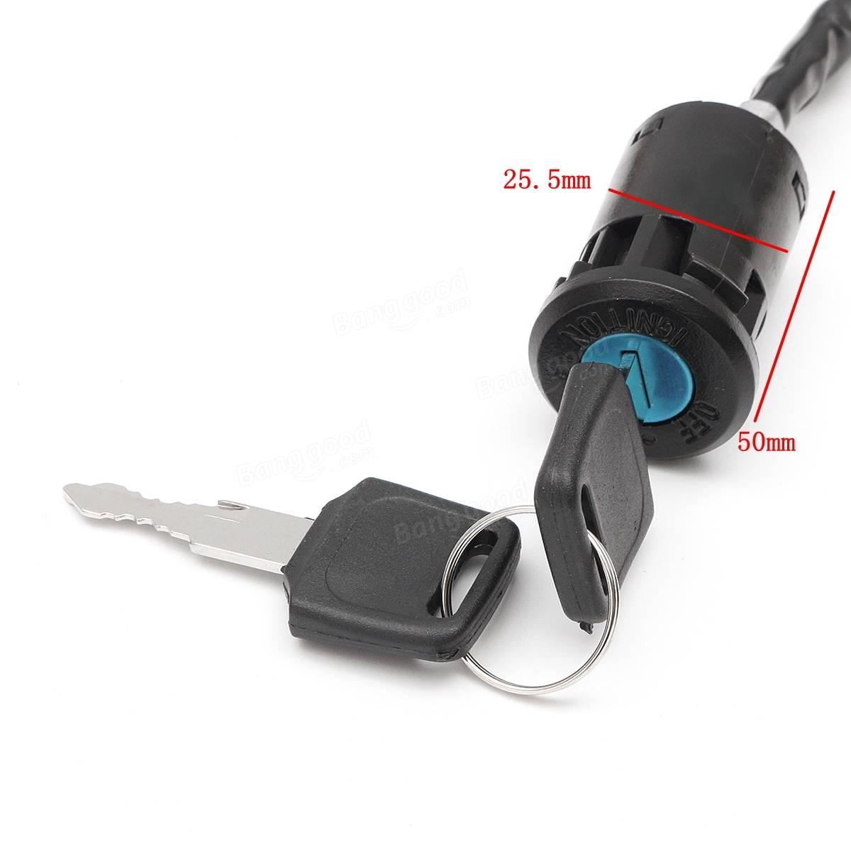 viper 350 hv wiring diagram wb statesman dash get free image about