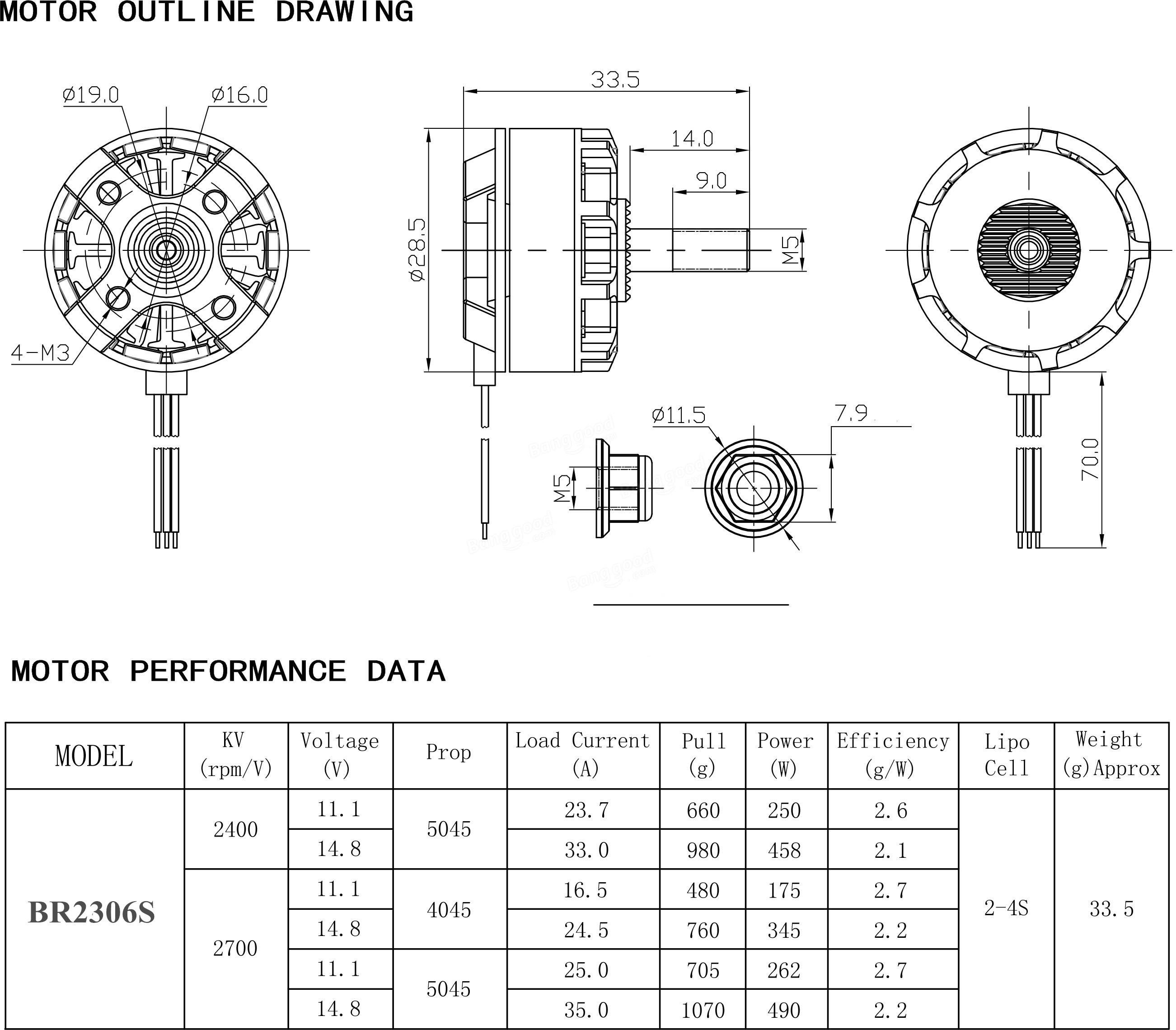 [DIAGRAM] Bobcat 864 Wiring Diagram FULL Version HD