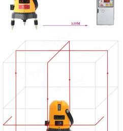 kramer striker 300st wiring diagram trusted wiring diagram wiring lights kramer wiring diagram kramer wiring jeep [ 800 x 1222 Pixel ]