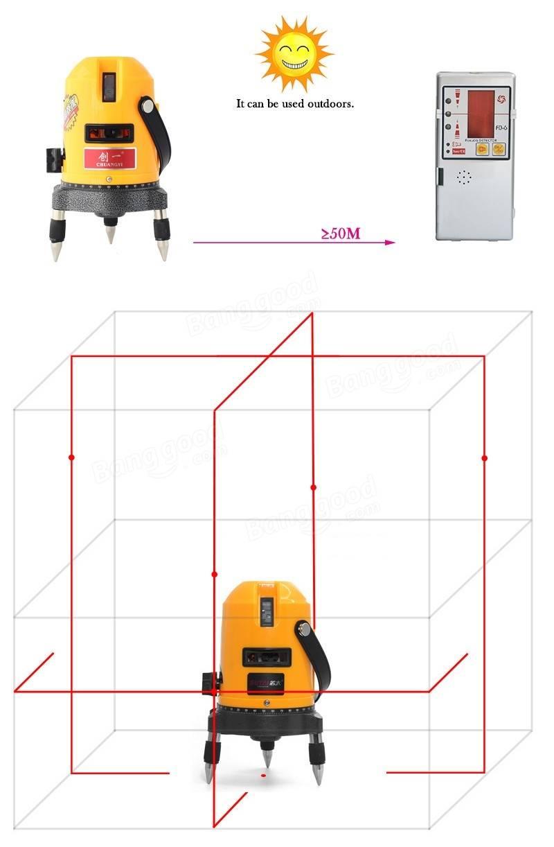 medium resolution of kramer striker 300st wiring diagram trusted wiring diagram wiring lights kramer wiring diagram kramer wiring jeep
