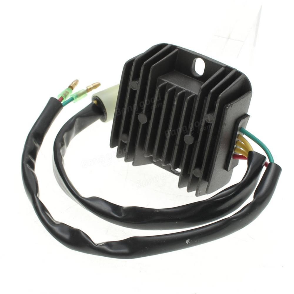 medium resolution of 99 cbr 900rr wiring diagram st1100 wiring diagram wiring