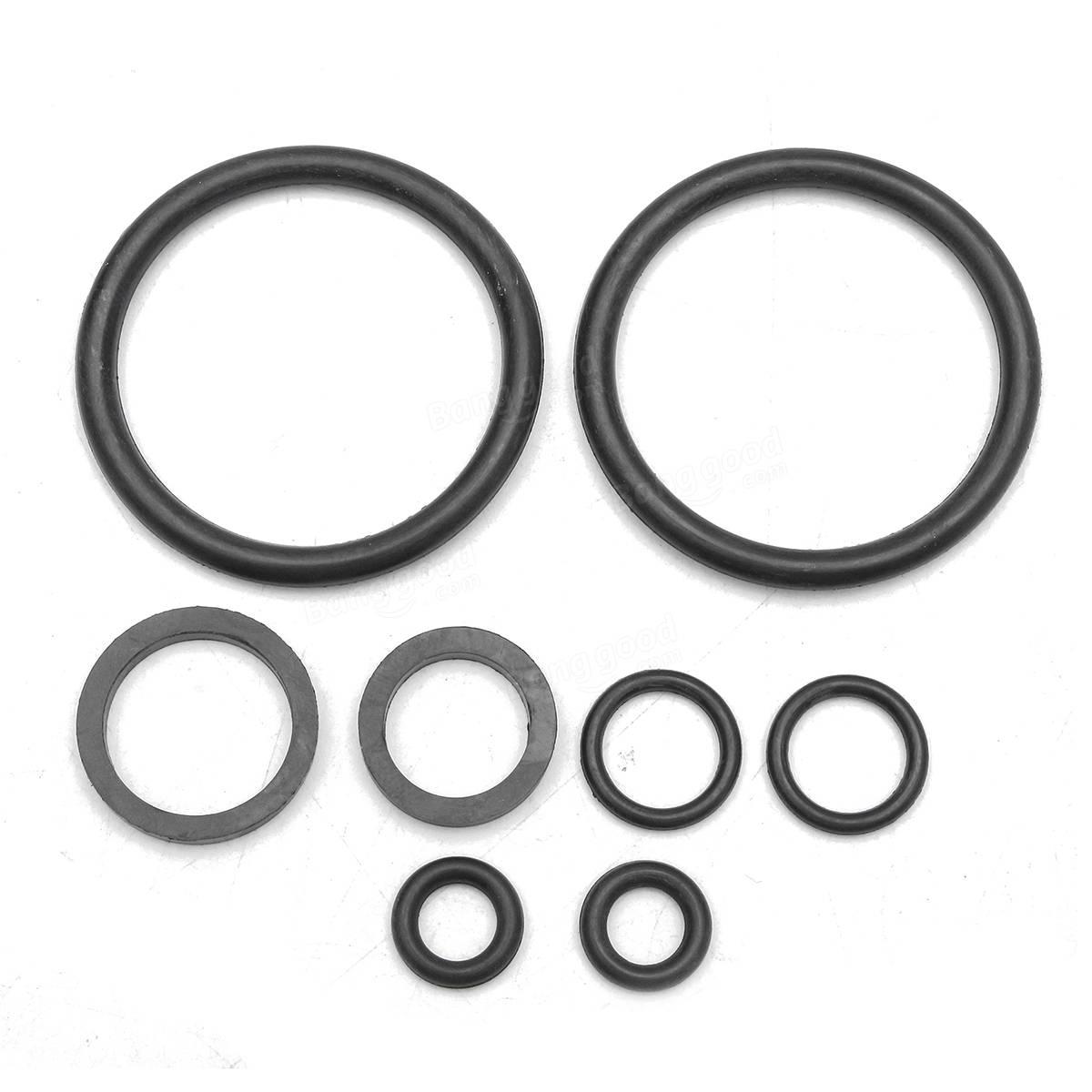 70cc Cilinder Zuiger Pakking Ringen Motor Kit Voor ATV