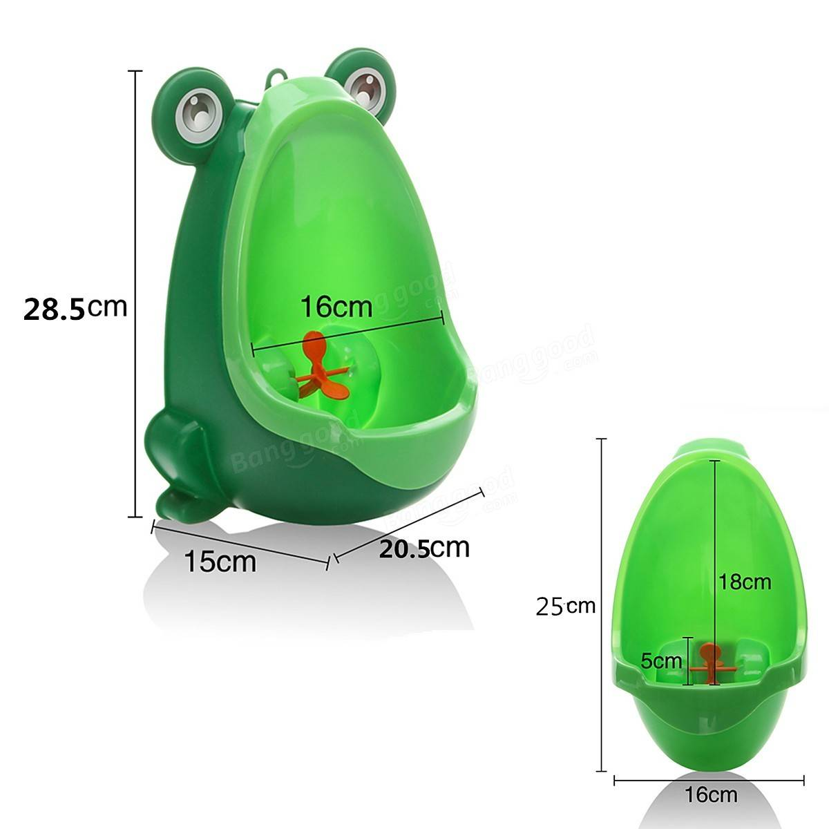 frog potty chair circle furniture chairs lovely brush cleaning children toilet training