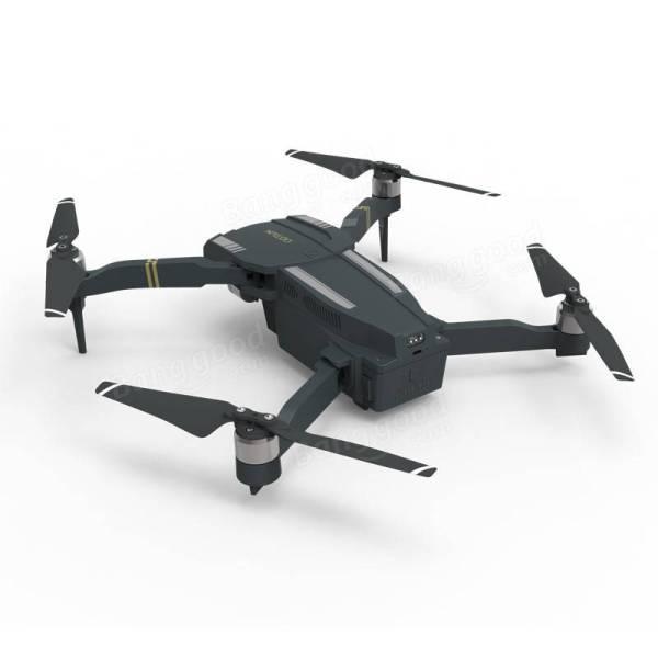 Remote Control Drone with Camera GPS