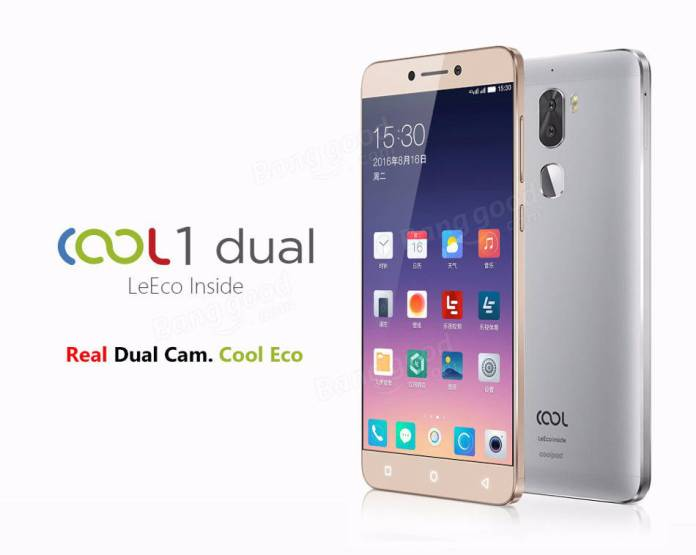 Image result for coolpad cool1