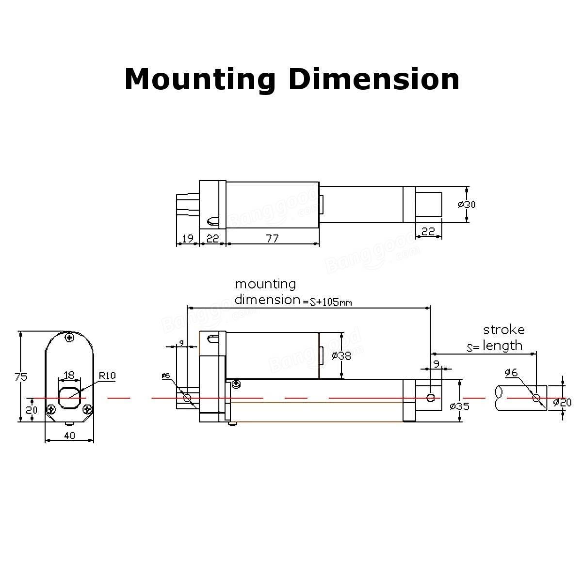 viper alarm 350hv wiring diagram best house 211hv linear actuator ~ elsalvadorla