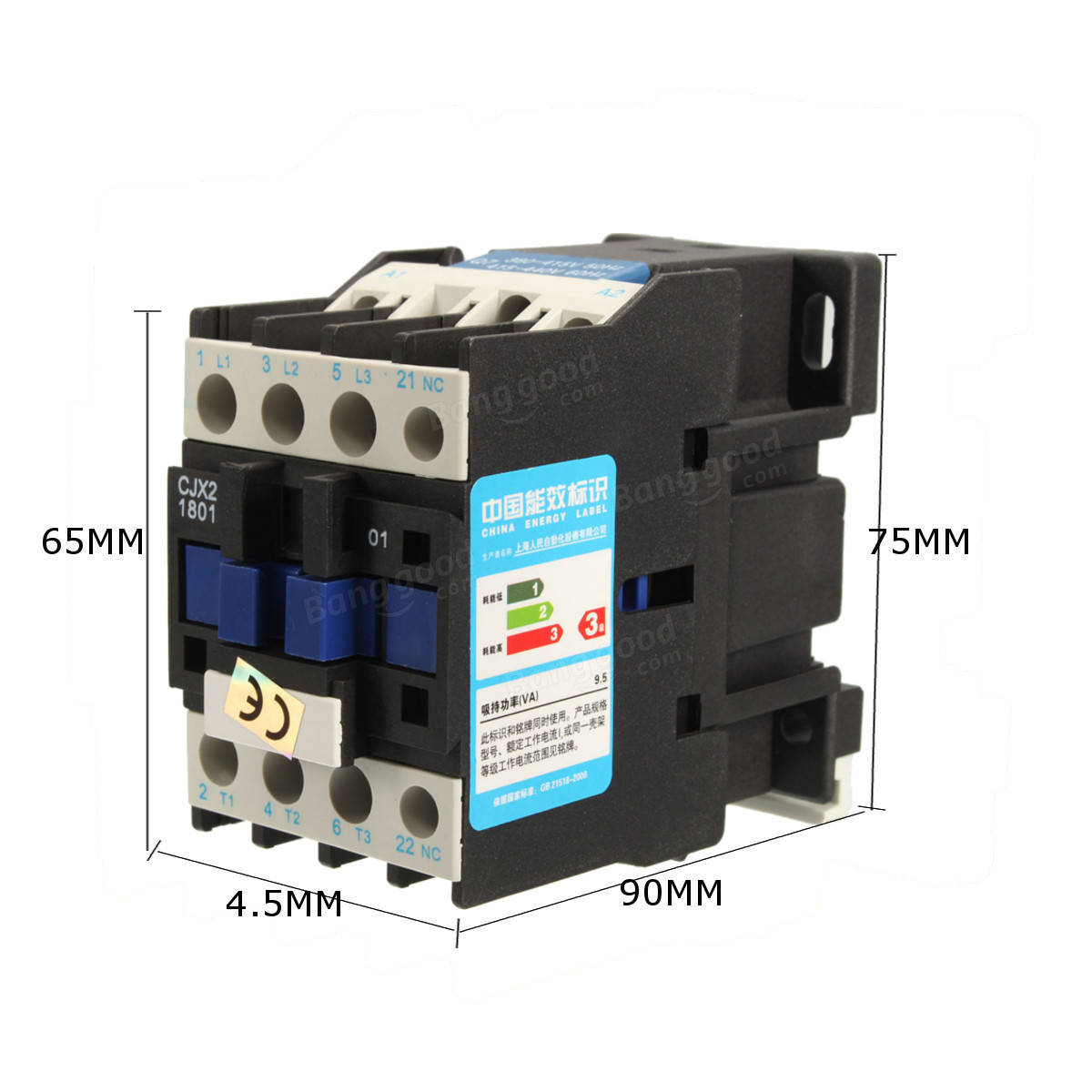 120v lighting contactor wiring diagram microphone diagrams square d motor starter 120 volt coil