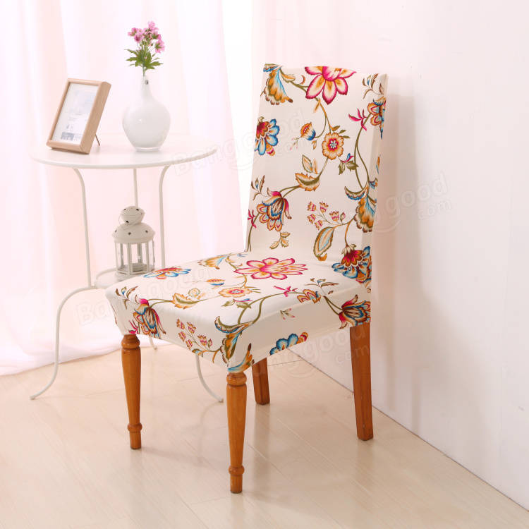 banquet chair covers ireland cherner table and chairs antifouling elastic stretch spandex seat cover party dining room wedding decor at ...