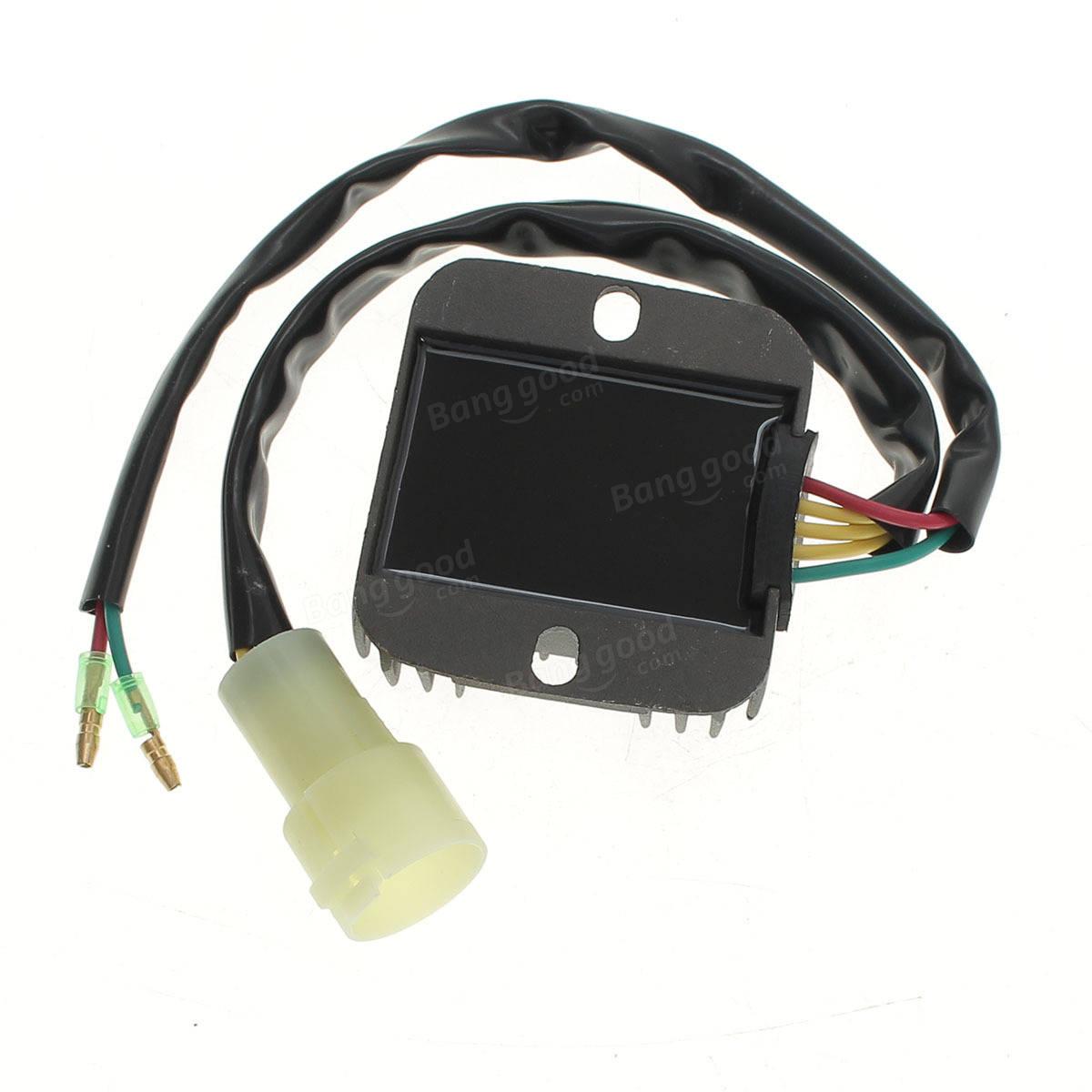 hight resolution of  honda b18c wiring diagram in addition honda gx160 wiring diagram furthermore wiring diagram of hero honda