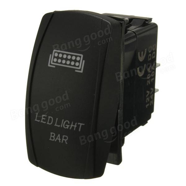 d376b04e 3812 fc3f 7d0b 3e1da0001ab2?resize\=600%2C600\&ssl\=1 narva led tail light wiring diagram tamahuproject org narva led tail lights wiring diagram at arjmand.co