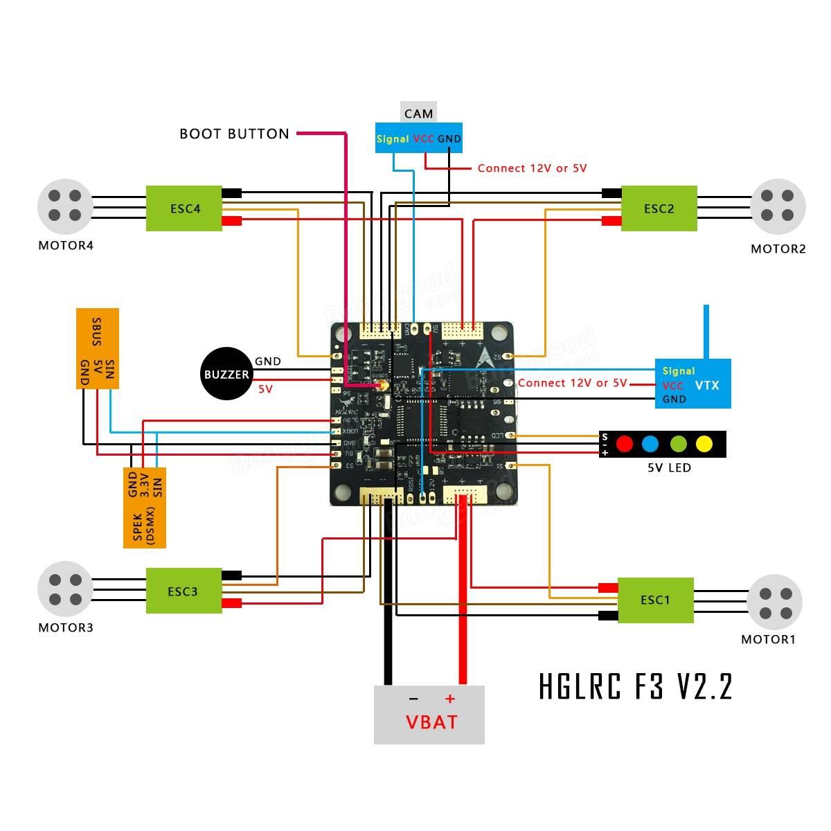 Wiring Emerson Diagram Motor Ks55bxfs 352 Modern Design Of Rc Light Schematic Schematics Rh Leonardofaccoeditore Com