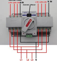 e8e6917a 180e 4f2b b94a ef39e501ad1f diagrams 768928 onan transfer switch wiring diagram ats wiring westinghouse automatic [ 800 x 986 Pixel ]